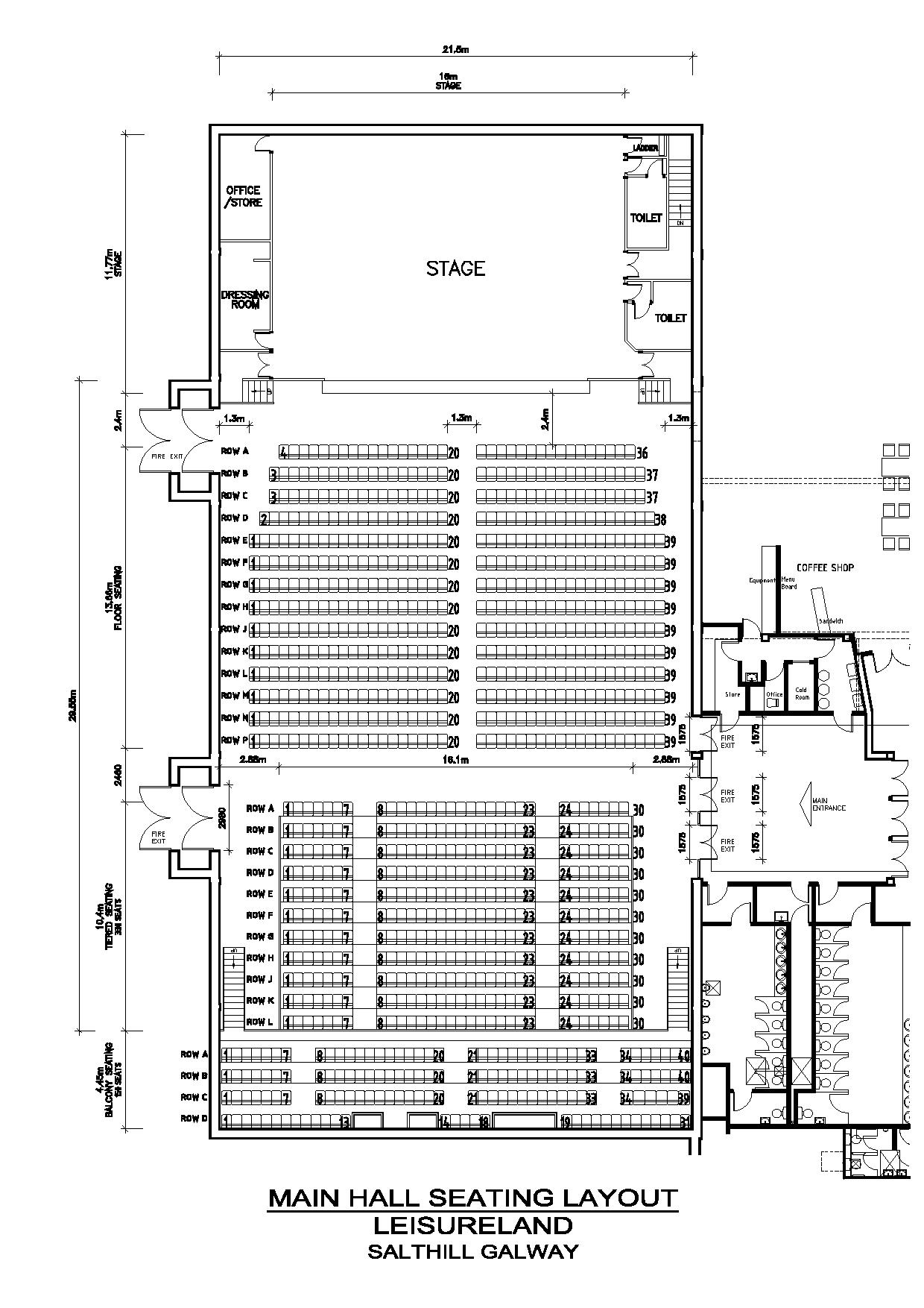 Leisureland hall layout new-page-001