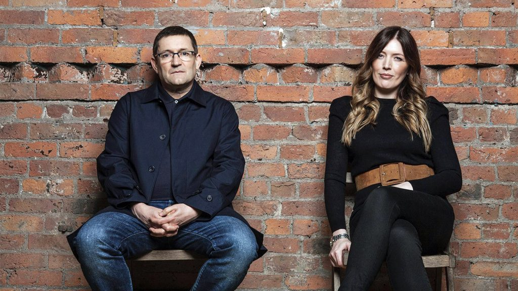 Paul-Heaton-Jacqui-Abbott-iMAGE
