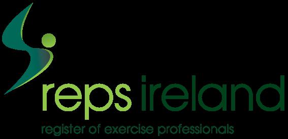 REPS-Ireland_logo