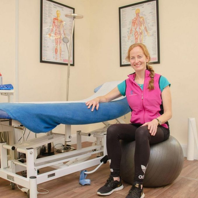 Atlantic Physio